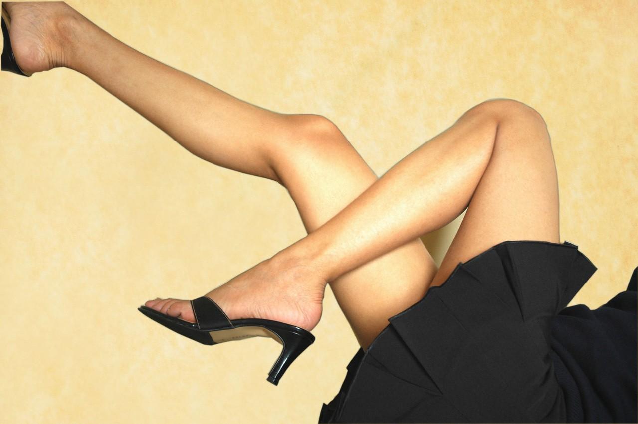 Niezbędnik obuwniczy każdej kobiety