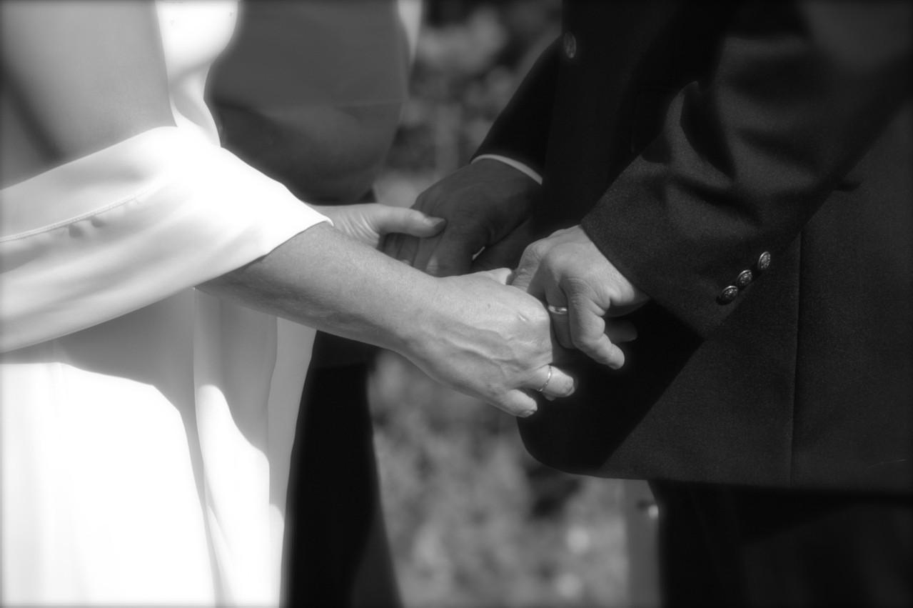 Ślub – kościelny czy cywilny