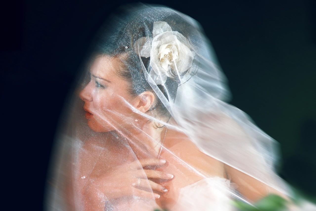 Do ślubu jak księżniczka