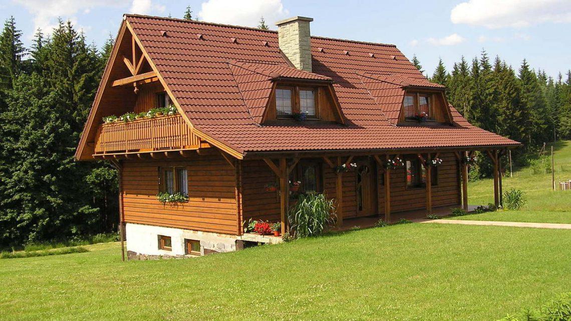 Najlepsze apartamenty nad Zalewem Zegrzyńskim